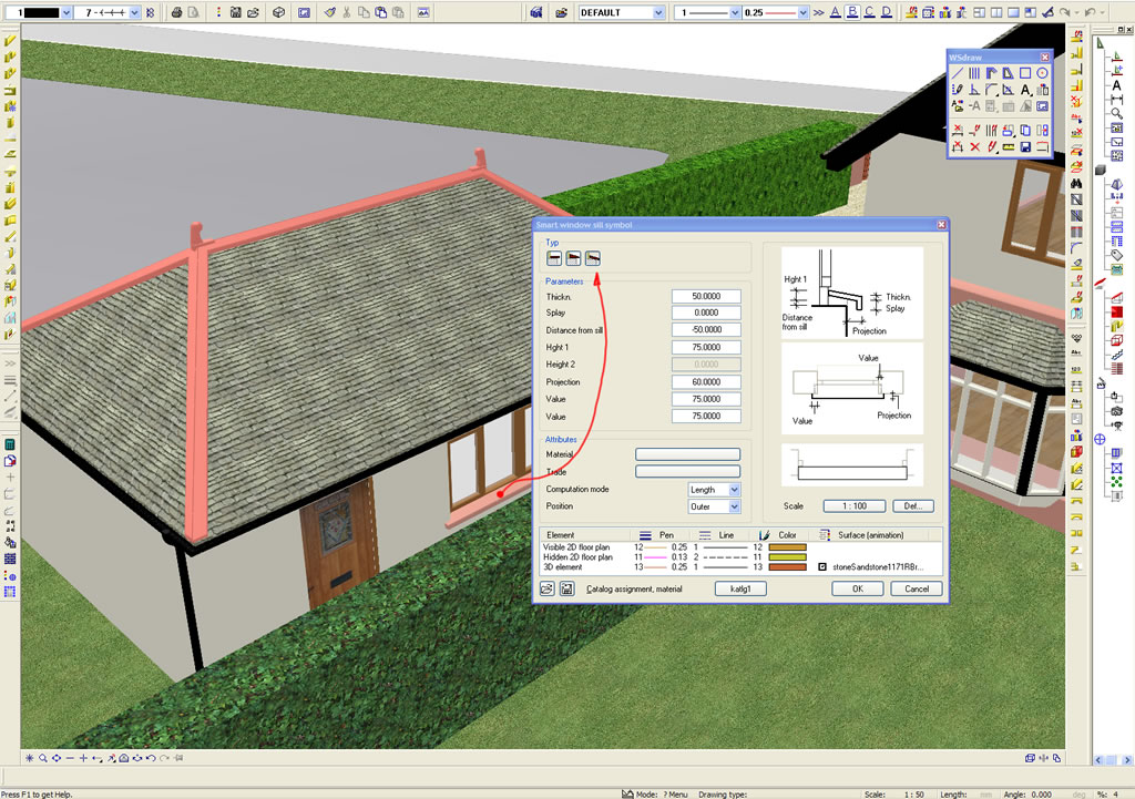 http://www.lakedistrict-architect.co.uk/Allplan2005/sillsAllplan2005.jpg
